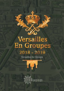 Brochure groupes 2018/2019