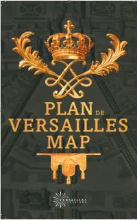 Plan touristique de la Ville 2018-2019