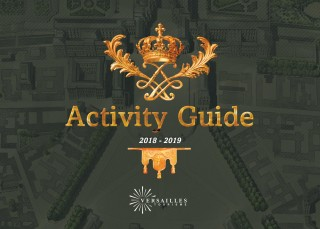 Activity Guide 2018-2019
