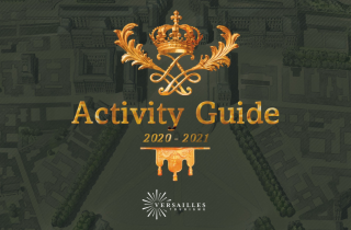 Activity Guide 2020-2021