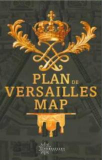 Plan Touristique de la Ville 2021-2022