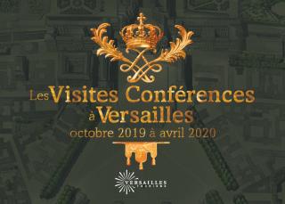 Visites-Conférences Basse Saison 2019-2020