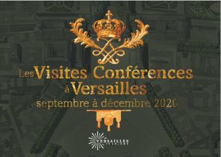 Visites-Conférences Basse Saison 2020