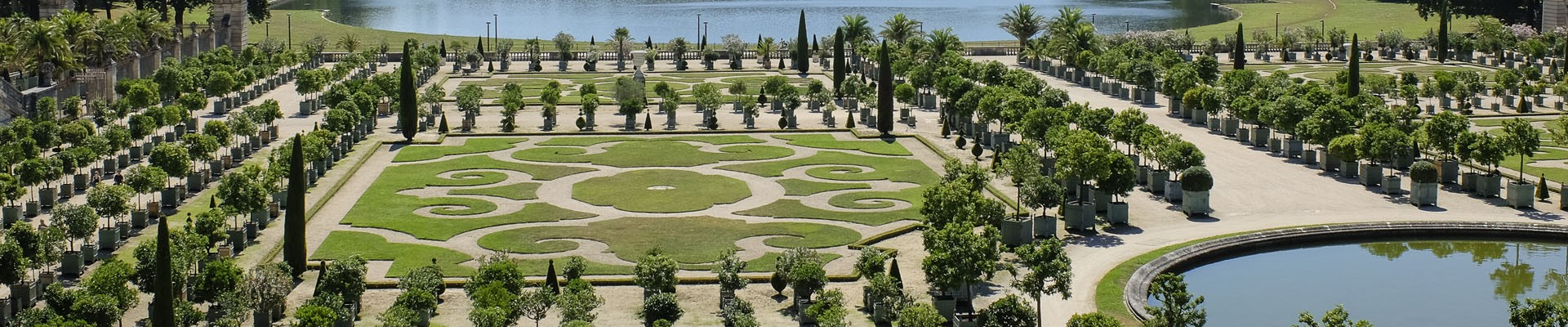 parks-and-gardens-131