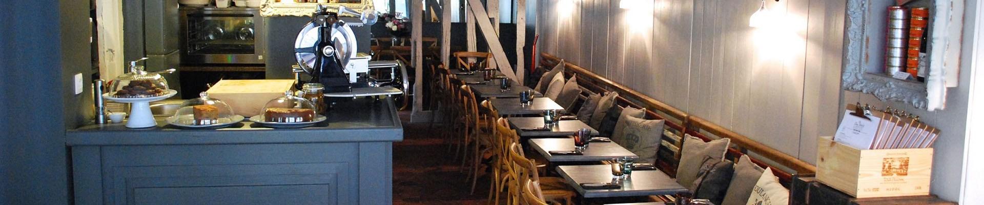 restaurants-45
