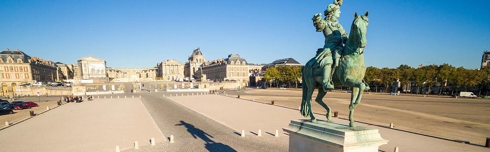 statue-louis-14-ville-de-versailles-drive-productions-1134