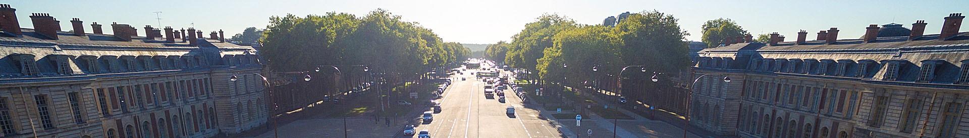 city-of-versailles-112