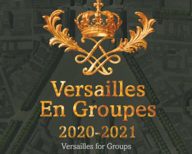 Brochure Groupes