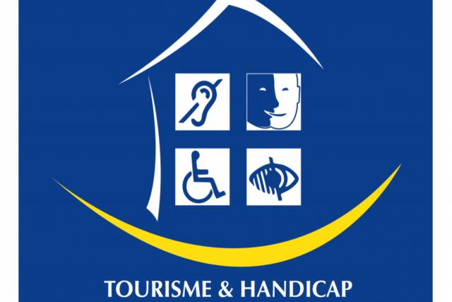 La Marque Tourisme et Handicap