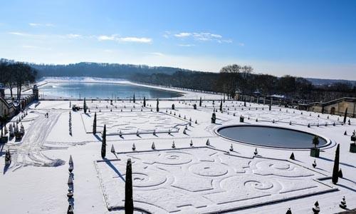orangerie-sous-la-neige-368