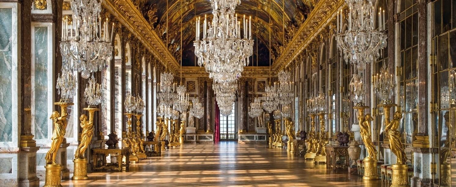 1-galerie-des-glaces-chateau-de-versailles-thomas-garnier-480
