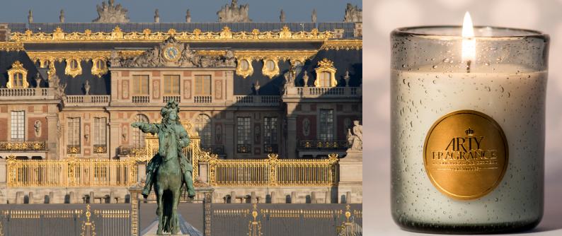 800x600-cha-teau-de-versailles-et-bougie-arty-fragrance-21065-565