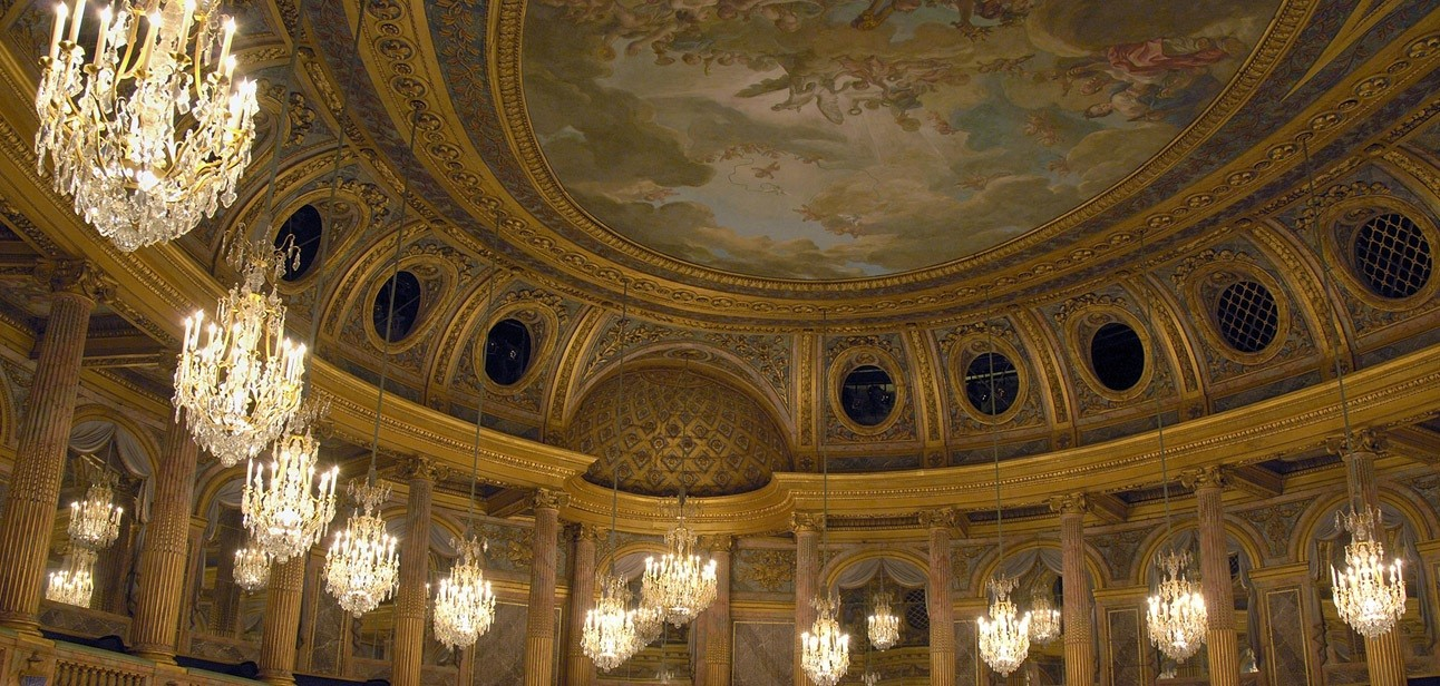 chateauversailles-jm-manai-l-opera-royal-935