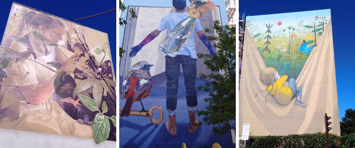 street-art-versailles