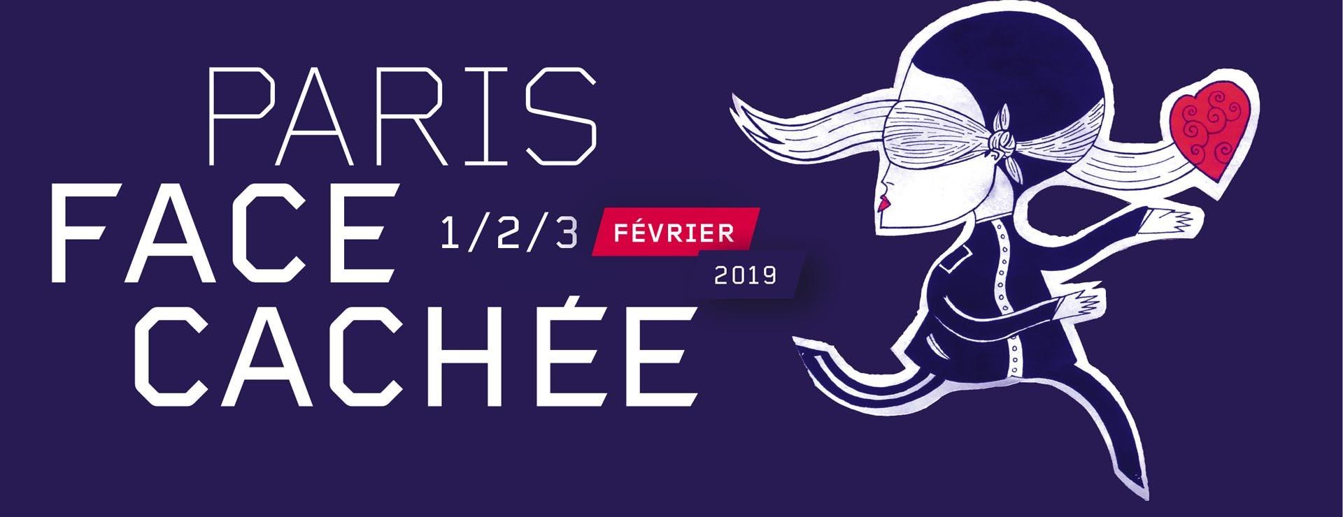 paris-face-cachee-381