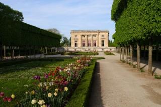 2-petit-trianon-exterieur-chateau-de-versailles-thomas-garnier-548