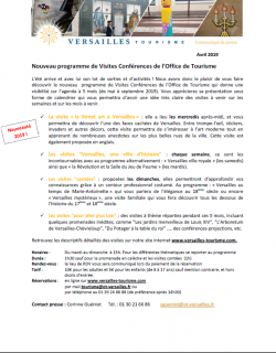 cp-brochure-visite-conferences-464