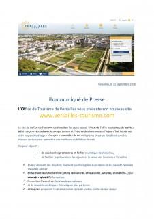 cp-nouveau-site-de-lot-de-versa-page-001-127