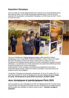 exposition-olympique-au-haras-de-jardy-page-001-129