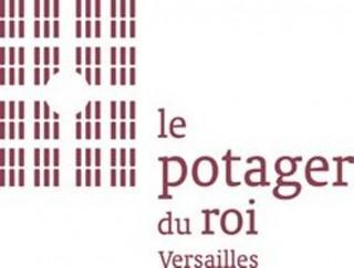 le-potager-du-roi-logo