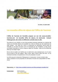 les-nouvelles-offres-de-sejours-de-l-office-de-tourisme2-page-001-880