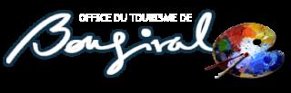 logo-bougival-02-992