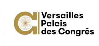 logo-palais-des-congres-696
