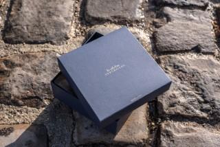 Versailles box