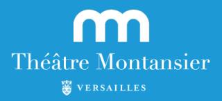 theatre-montansier