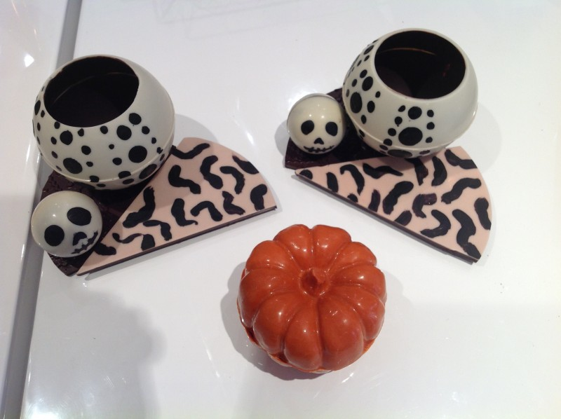 art-et-chocolat-3-323