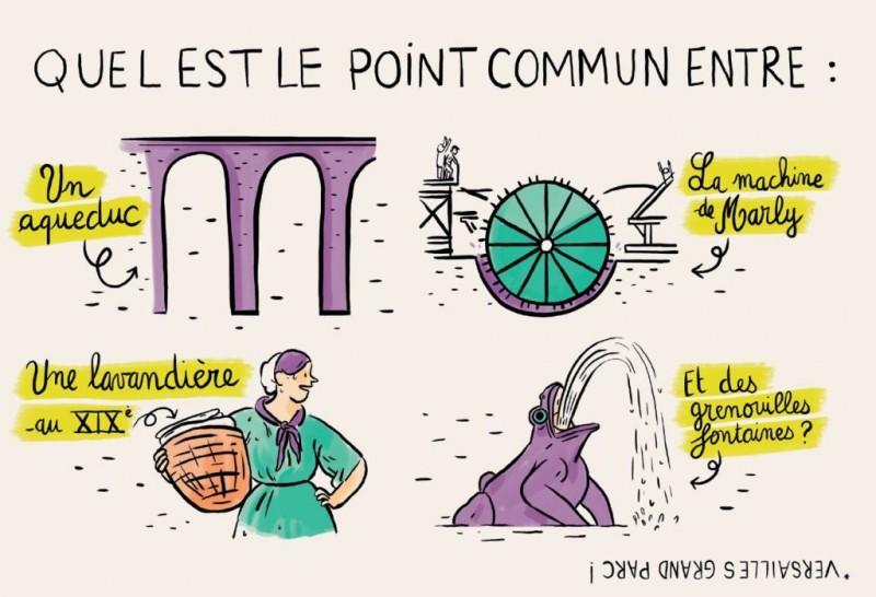 carte-postale-patrimoine-vgp-4-1024x699-585