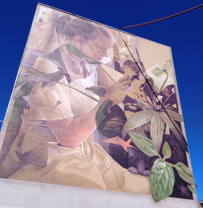 fresque-jussieu-telmo-miel-913