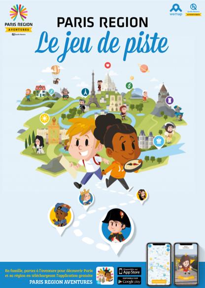 paris-region-aventures-affiche-895