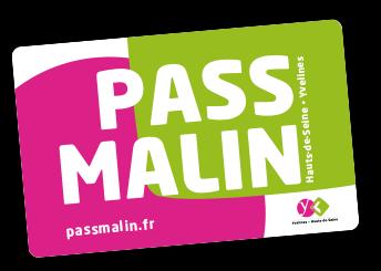 pass2-1024