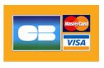 Tarjeta bancaria/crédito