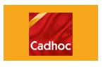 Cheque Cadhoc