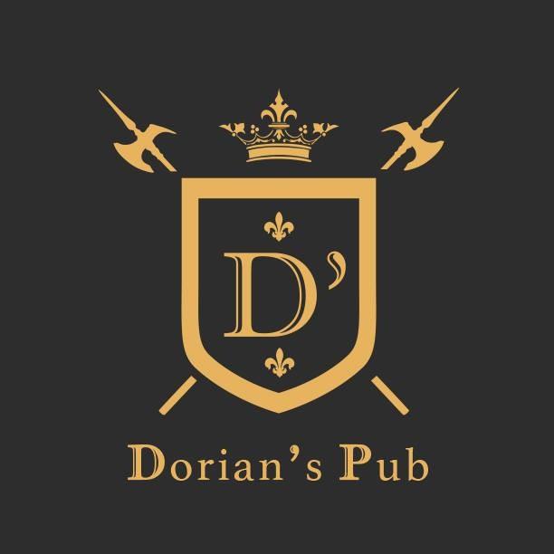 Dorian's Pub