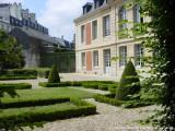 Hôtel de la Chancellerie
