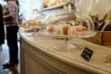 delices-gourmands-a-nestora-20946