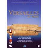 dvd-versailles-la-visite-editionsmontparnasse-8146