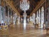 galerie-des-glaces-christian-milet-11308