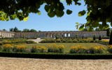 Grand Trianon - Versailles Palace - Ticket - Visit