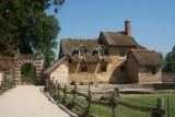 hameau-ferme-milet-dma-7-27952