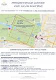 meeting-point-segway-stand-2017-en-1b-231