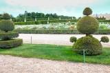 ot-versailles-collection-chateau-web-8101-145