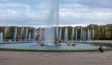 ot-versailles-collection-chateau-web-9448-137