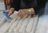 pain-journel-1-22177