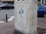 street-art-scapin-otv-8603