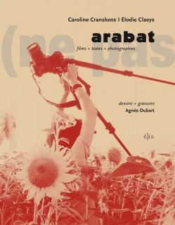 Affiche de Arabat