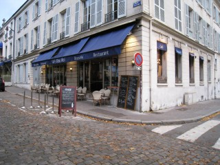 cafe-bleu-roi-7853